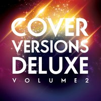 Cover Versions Deluxe, Vol. 2 — сборник