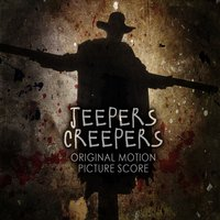 Jeepers Creepers: Original Motion Picture Score — сборник