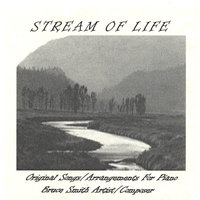Stream Of Life — Bruce Smith