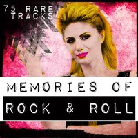 Memories of Rock & Roll - The Great Collection — сборник