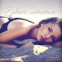 Balearic Summer, Vol. 1 — сборник