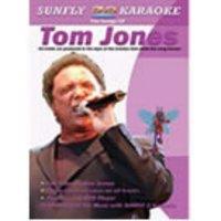 Tom Jones Mousse T  Sexbomb