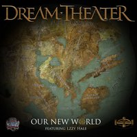 Our New World — Dream Theater
