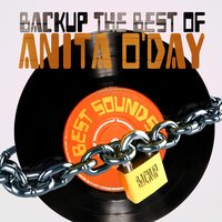 Backup the Best of Anita O'day — Anita O'Day
