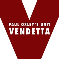 Vendetta — Amber, Paul Oxley's Unit