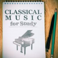 Classical Music for Study — сборник