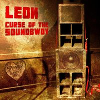 Leon - Curse Of The Soundbwoy — León
