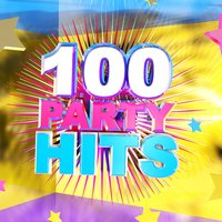 100 Party Hits — Kids Music All-Stars