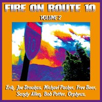 Fire on Route 10 Vol 2 — сборник