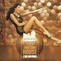 The House of House, Vol. 1 — сборник
