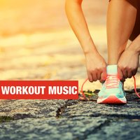 Workout Music — сборник