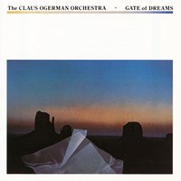 Gate Of Dreams — Claus Ogermann Orchestra