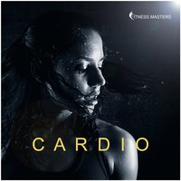 Cardio (Workout, Fitness, Joggin, Running, Spinning & Gym) — сборник
