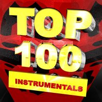Top 100 Instrumentals (Hottest Pop Rock & Hip Hop Backing Music) — Instrumental #1, Party Beats Nation