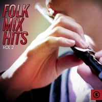 Folk Mix Hits, Vol. 2 — сборник