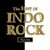 The Story of Indo Rock, Vol. 6 — сборник