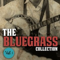 The Bluegrass Collection, Vol. 1 — сборник