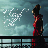 Promise This — Cheryl Cole