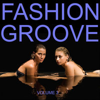 Fashion Groove Vol. 4 — сборник