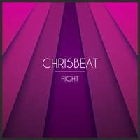 Fight — CHRI5BEAT