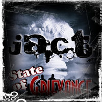 State of Grievance — Jact