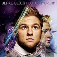 Audio Day Dream — Irving Berlin, Blake Lewis