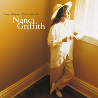 From A Distance: The Very Best Of Nanci Griffith — Nanci Griffith