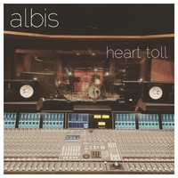 Heart Toll — Albis
