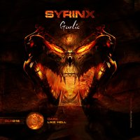 Garlic — Syrinx