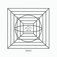 REPTILE YOUTH - BLACK SWAN BORN WHITE (REMIXES) ALBUM …