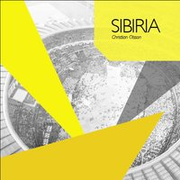 Christian Olsson — Sibiria