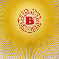 Beaty Brothers Band — Beaty Brothers Band