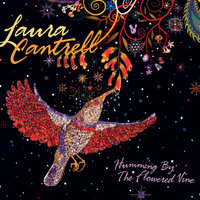 Humming By The Flowered Vine — Laura Cantrell