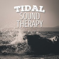 Tidal Sound Therapy — Ocean Beach Waves