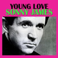 Young Love — Sonny James