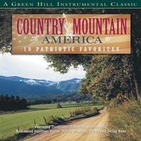 Country Mountain America — Craig Duncan