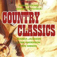Country Classics — Lynn Anderson
