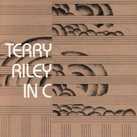In C — Terry Riley, Members of the Creative & Performing Arts at SUNY-Buffalo, Desaccordes, Shanghai Film Orchestra, Wang Zhaoxiang, Wang Yongji
