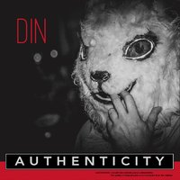 Authenticity — Din