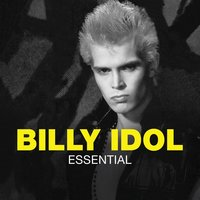 Essential — Billy Idol