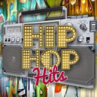 Hip Hop Hits — The Hip Hop Nation
