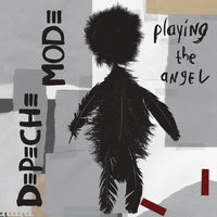Playing the Angel — Depeche Mode