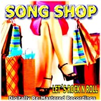 Let's Rock N Roll — Song Shop