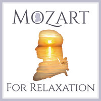 Mozart For Relaxation — сборник