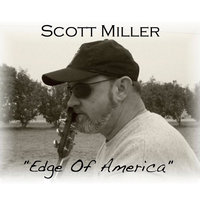 Edge of America — Scott Miller