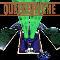 The Warning — Queensrÿche