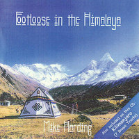 Footloose In The Himalaya — Mike Harding