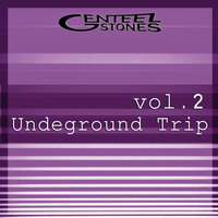 Undeground Trip, Vol. 2 — сборник