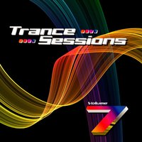 Drizzly Trance Sessions Vol. 7 — сборник