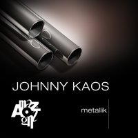 Metallik — Johnny Kaos